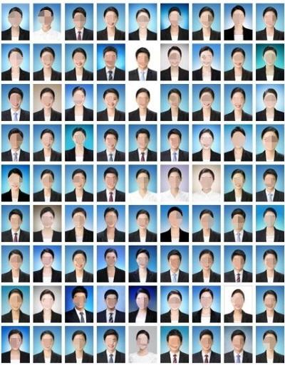 윙스카이승무원학원7.jpg
